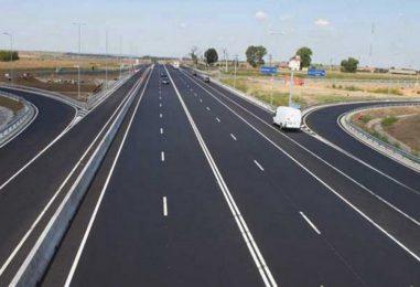 Consiliul Județean Arad promite realizarea drumului expres Arad-Oradea