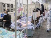 Se complică situația la Suceava. Încă trei morți înregistrați în această seară