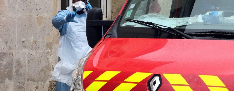 Neglijență criminală. Un bărbat a murit de coronavirus. De două ori au refuzat să-l interneze