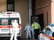 Hotnews: Povestea unei românce, asistentă medical în Italia, care se luptă cu virusul ucigaș