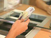 Marea minciună a amânării ratelor. Tot românii vor pierde, nu băncile