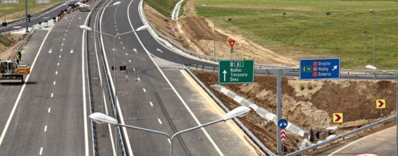 De ce nu se construiesc autostrăzi în România? Antreprenorii vin cu soluția
