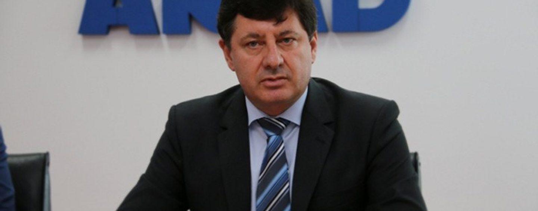 Imunitate în fața legii! Președintele CJ Arad, făcut scăpat de toate dosarele penale