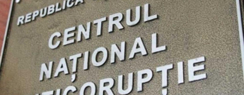 Jaful secolului în Republica Moldova. Bancheri ai Băncii Naționale, săltați de procurori