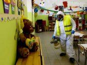 Coronavirus COVID-2019: Care este influența meteo asupra pandemiei?