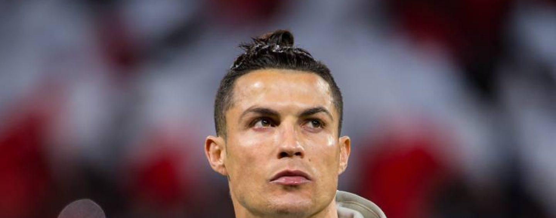 Un adevărat exemplu de solidaritate: Cristiano Ronaldo și-a transformat hotelurile în spitale