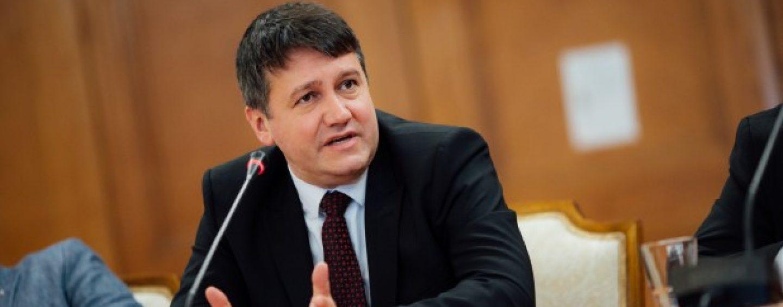 Coronavirusul. Deputat UDMR: Românii din străinătate să achite contribuțiile de sănătate
