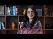 Shivani Center, o mână de ajutor: Singurătatea pentru unii poate fi foarte grea