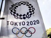 Starea de urgență. Jocurile Olimpice de la Tokyo se vor amâna pentru anul viitor