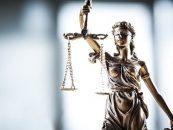 Un condamnat acuză protocoalele SRI cu justiția. Cum își elimină adversarii, gulerele albe din Sălaj