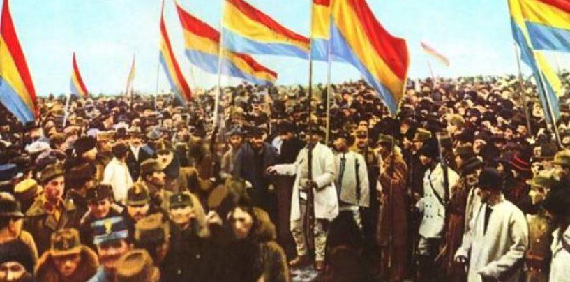 Despre gripa spaniolă și Marea Unire. Care a fost cel mai mare dușman al Adunării Naționale de la Alba Iulia