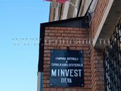 Astăzi, cazul Minvest Deva. Cum sunt devalizate companiile românești