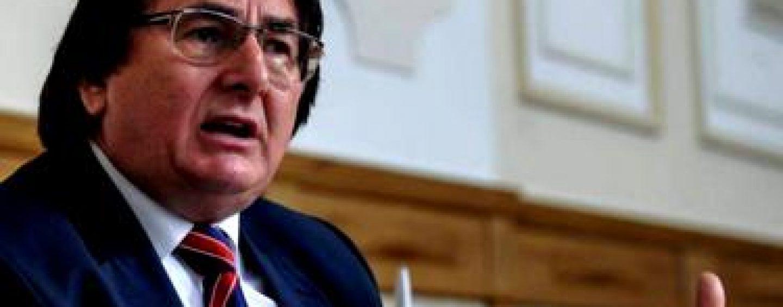 Primarul Timișoarei propune însemnarea oamenilor suspecți de coronavirus