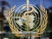 Coronavirusul. Organizația Mondială a Sănătății a declarat pandemie