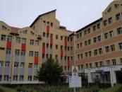 Au demisionat toți, de frică. Spitalul de la Orăștie a rămas fără medici