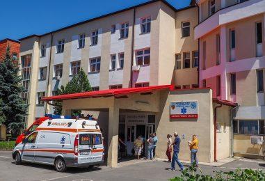 Sănătatea, la mâna politicului. Cum este subjugat actul medical la Sibiu