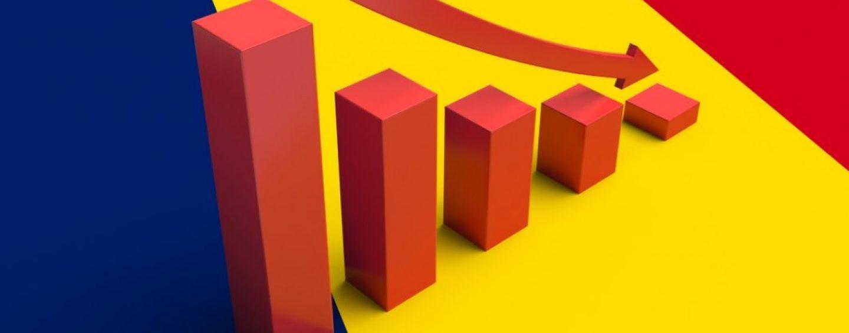Analiză economică pe mediul de afaceri: Nu așteptați nimic de la guvern. Descurcați-vă singuri
