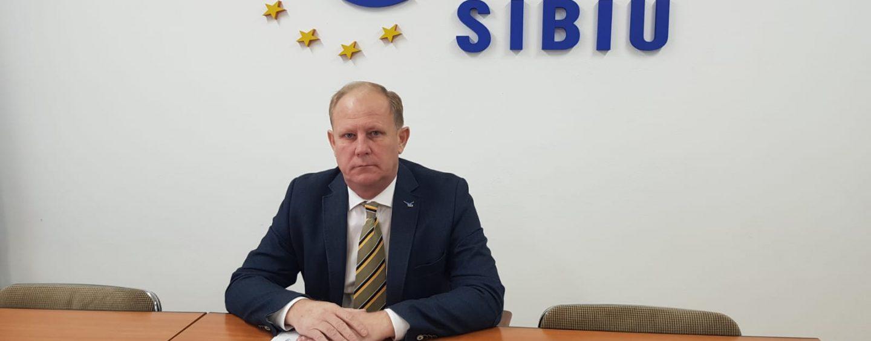 Reacții dure ale opoziției, la Sibiu: Cerem demisia directorului Direcției de Sănătate Publică