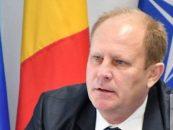 ALDE Sibiu: Guvernul Orban lucrează pentru România sau pentru Germania?