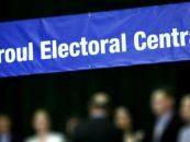 Mandatele primarilor, prelungite. Alegerile locale se amână spre sfârșitul anului