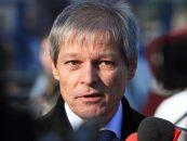 Nesimțirea Ungariei nu are limite. Dacian Cioloș cere o reacție fermă din partea MAE