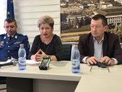 La Sălaj, DSP este depășită de situație. O localitate întreagă trăiește cu teamă: Este sau nu covid 19?