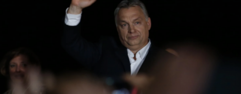 Viktor Orban, mai aproape de Miklos Horthy. Cum arată reformarea educației în Ungaria