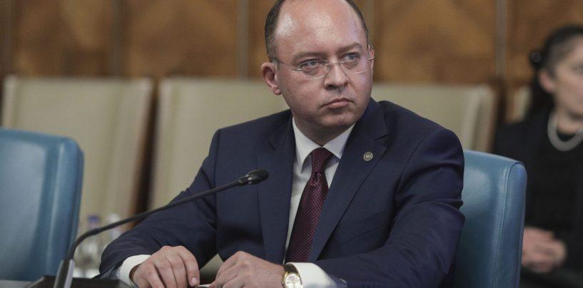 O lovitură devastatoare. România pregătește sistarea investițiilor Ungariei în Transilvania