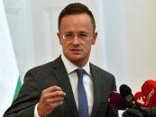 Aroganță fără precedent: Maghiarii sunt o nație de peste 1000 de ani și nu suportă aerele altor europeni