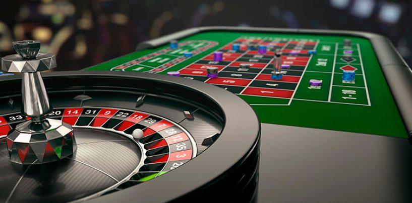 De ce sunt atât de populare cazinourile online?