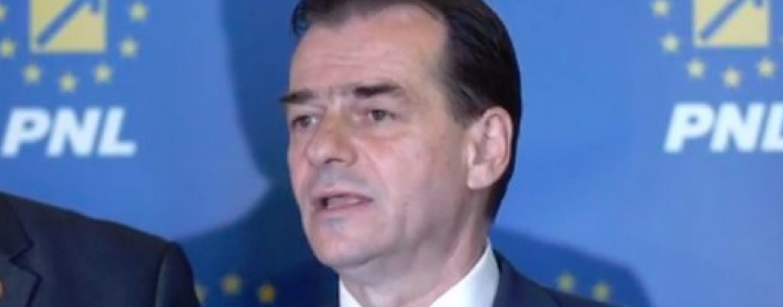 Răspunsul fără echivoc al României:  Vrabia mălai visează