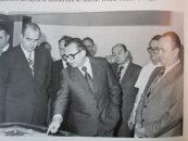 Un istoric american confirmă: Ion Mihai Pacepa a fost agent sovietic