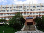 Când politicul dictează! Noul director al spitalului din Piatra Neamț, groparul șef al orașului