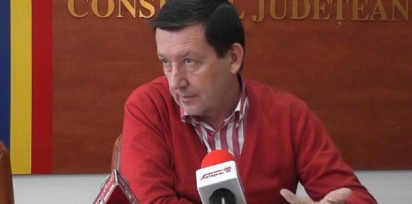 Dezvăluirile unui lider politic: Cum controlează foștii torționari județul Sălaj