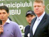 După doi ani de complot la FRT. Finul lui Iohannis pierde definitiv în fața lui Țiriac