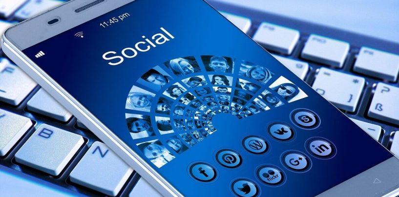 Află CUM poți să alegi canalul de marketing digital potrivit în funcție de vârsta clienților tăi!