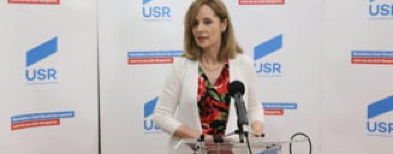 Instanța a decis: Fostul lider USR București, colaborator al Securității