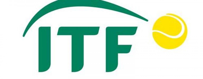 ITF anunță reluarea calendarului competițional din luna august