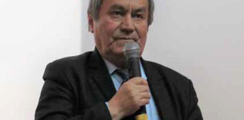 Istoricul Vasile Lechințan: Care sunt marile beneficii aduse Ungariei de Tratatul de la Trianon