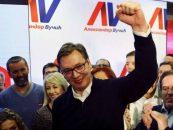 Alegeri în Serbia. Ungurii și-au trimis 10 reprezentanți în Parlament. Românii din Timoc, niciunul