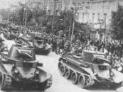 Pagina de istorie. Cum a salvat un ofițer român mănăstirea Putna în fața invaziei sovietice din 1940