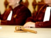 Curtea Constituțională a stabilit data alegerilor locale: sfârșitul lunii septembrie