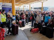 Consecințe grave: Sute de români, la muncă în Germania, infectați cu coronavirus