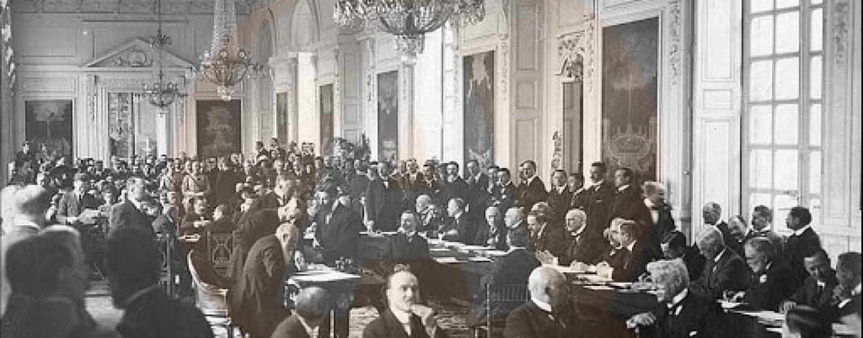 De Centenarul statului ungar. G.M.Tamas: De ce să nu vorbim despre Trianon