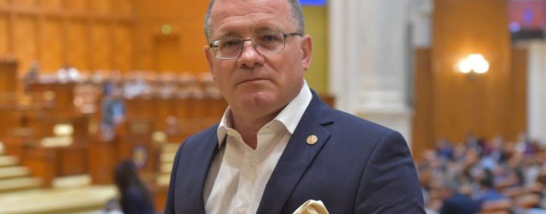 """Din """"succesurile"""" de la Bruxelles. Agricultura românească pierde subvenții de un miliard de euro"""