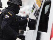 Protecție politică pentru grupuri infracționale? Traficant de droguri, pe listele PNL Timiș, la locale
