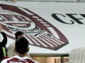 Am ajuns la mila lor! Echipa de fotbal CFR Cluj cerșește bani de la Guvernul Ungariei