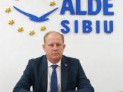Specula cu testul covid. Spitalul Judetean din Sibiu castiga bani frumosi de pe urma virusului ucigas