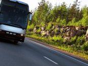 Ce avantaje au microbuzele de închiriat?