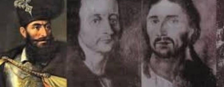 Continuă propaganda șovină. Ungurii, supărați pe martirii români din Transilvania